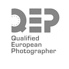 QEP - Qualified European Photographer