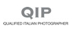 QIP Qualified Italian Photographer