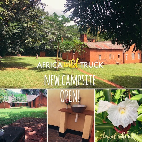 Africawildtruck-apre-un-nuovo-camping-a-Mulanje-camp